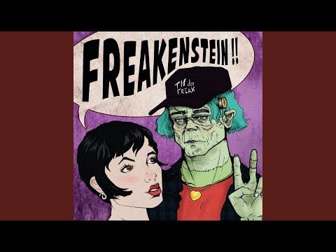 Freakenstein!! Mp3