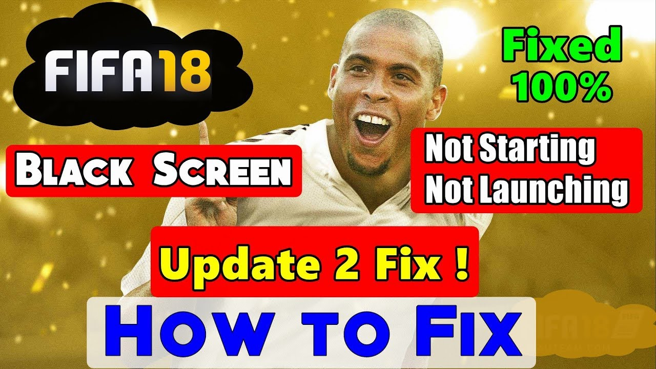 FIFA 18 Crack STEAMPUNKS for PC Users (FIFA 19 CRACK ADDED)