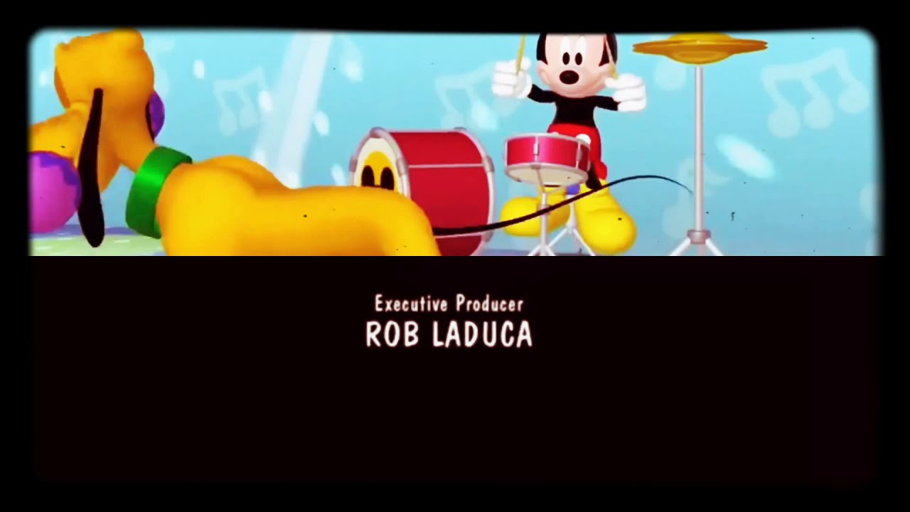 Download Pop Star Minnie Part 2 Credits