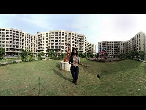 Mobisium Channel Intro - India's First Virtual Reality Tech Review Startup | 360° Video