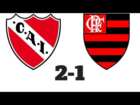 Independiente vs Flamengo 2-1 ⚽️ 💶💶💻💰 Football Day Trading Strategia per Guadagnare con le Scommesse