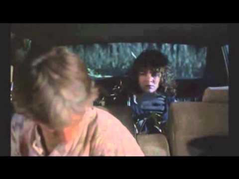 Children of the Corn (1984) ending.wmv