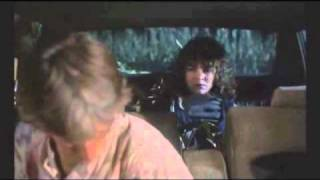 Children of the Corn (1984) ending.wmv