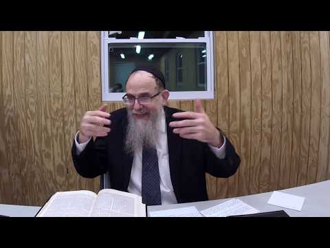 Interesting Shaylos Regarding Chanukah – Explore Halacha w/ Rabbi E. Friedman, Kollel Zichron Michel