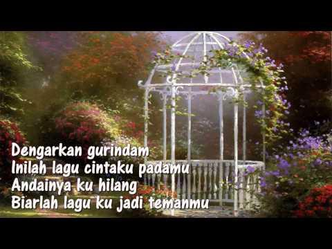 Aizat Ft. Yuna - Dwihati (Lirik)