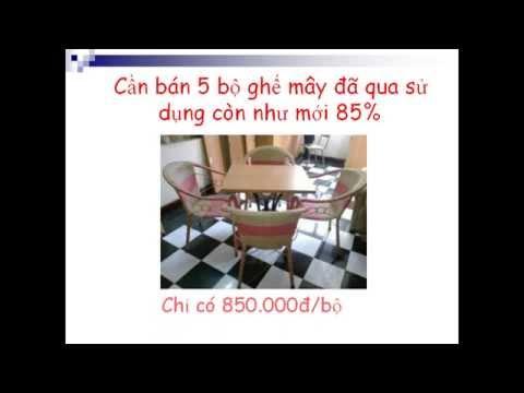 nội thất cafe giá rẻ hcm