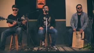 Baixar Made in Garagem Rock - Acústico de Covers Nacionais (Ira!, O Rappa e Paralamas)