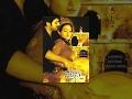 Pournami Full Length Telugu Movie | Baahubali Prabhas,Trisha