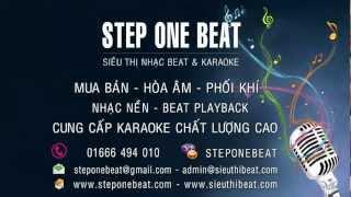 [Beat] Gọi Tên Em Chút Thảo Sớm Mai - Vũ Quốc Việt (Phối chuẩn)