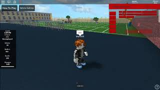 roblox how to get spawner in realistic roleplay 2