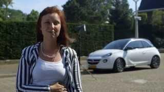 Opel Love - Aflevering 2