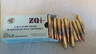 zqi ammo is no longer sold at walmart