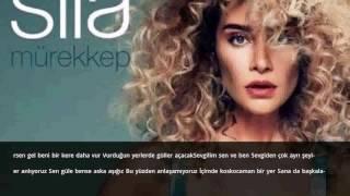 Sıla - Ateşle Oynama Feat  Erol Evgin Şarkı Sözleri