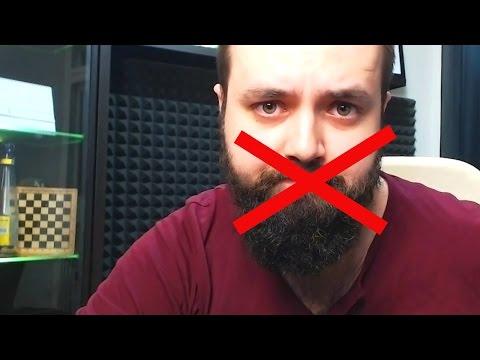 Pravda o reklamách na YouTube. Velké společnosti mě nutily lhát
