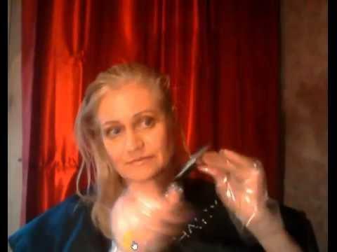 Краска для волос Блонд loreal parisru