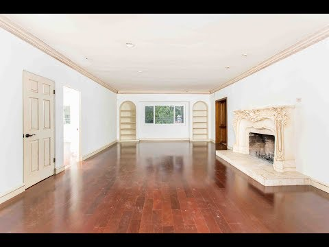 140 E. Hillcrest Blvd  |  Exclusive Virtual Tour for Monrovia Listing  |  Teles Properties