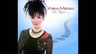 Play Affirmation (Feat. Kirk Whalum)