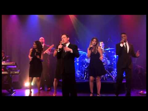 Wedding Band NYC NY CT NJ  | (917) 679-8636 | After Party Band Classic Dance
