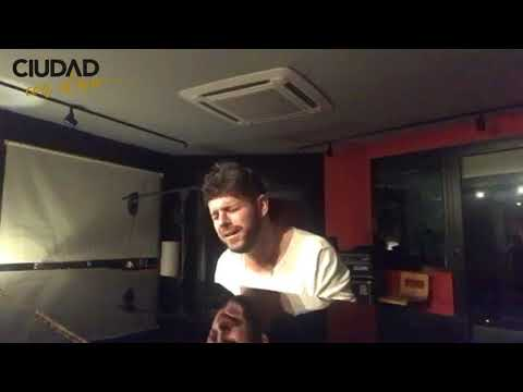 Pablo Lopez presenta en primicia El Patio, nuevo single de su disco CFL