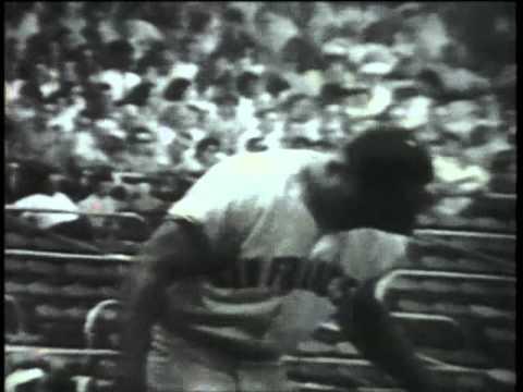 Dizzy Dean on Giants