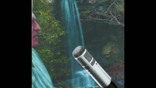 WEXF Radio - Good Rockin Tonight YouTube Videos