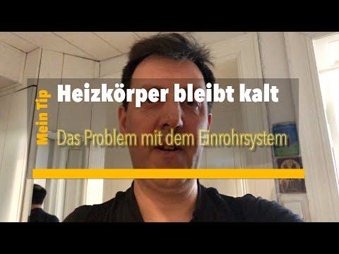 Junkers Bedienung 18 Ke Youtube Zwr 2 m0Nnwv8O