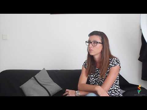 [BANA LA OZE] Marion Hallet - D'avocate à Photographe Professionnelle