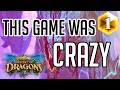 This game was crazy how to play quest galakrond shaman descent of dragons mp3