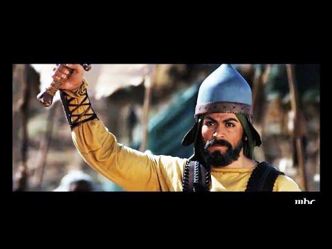 Khalid ibn Walid - Battle of Buzakha - Tulaihah the False Prophet