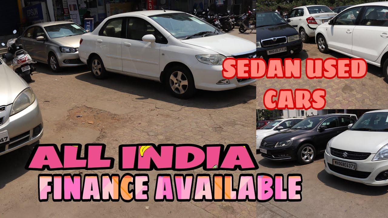 Limousinen In Indien Beste Limousine Autos Limousinen