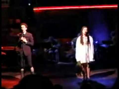 Spring Awakening original broadway cast : Blue Winddon't do sadness