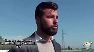 Tra festa promozione e ambizioni da Serie A: lo Speciale LGI dedicato alla SPAL