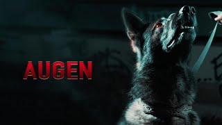 MOIS - AUGEN (prod by. LARKIN)