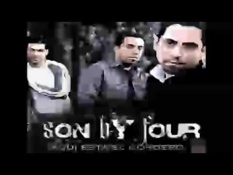 SON BY FOUR EN FORT PIERCE