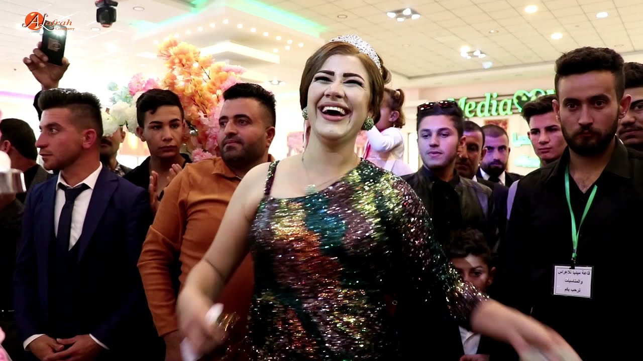 Download Wedding Party : Saud & Hadia _ Part 1