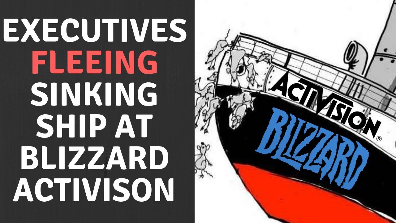 big-trouble-for-blizzard-activision-executives-fleeing