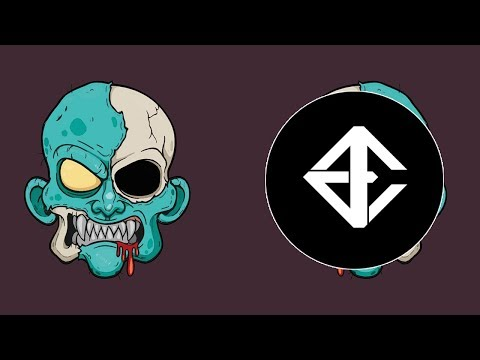 Skrillex & Zomboy - Ragga Bomb (ACRAZE Remix)