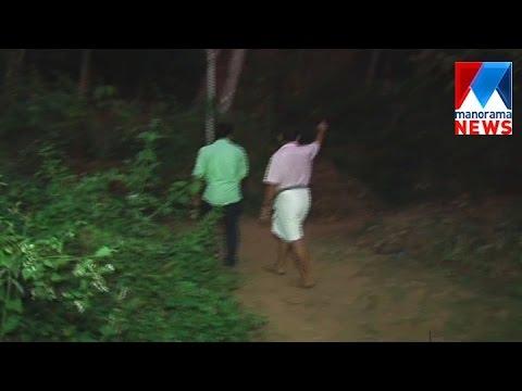 Leopard fear grips again in Kannur   | Manorama News