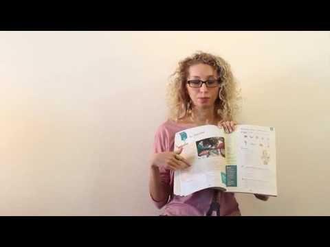Учим французский язык | Обзор учебников по французскому | Елена Кундера