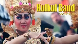 Download KULKUL - Wina (Welcome To Bali)