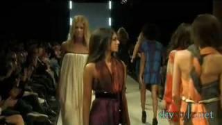 DIYStyle Episode 65 - Fashion Show :: Project Design! Thumbnail