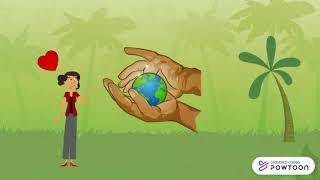 Derecho Ambiental - Acuerdo de Escazú