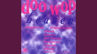 Doo Wop Heaven-The Craftys