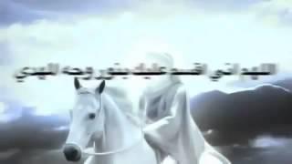 قمة الروعة قصيدة ايرانية (بطه ويس )