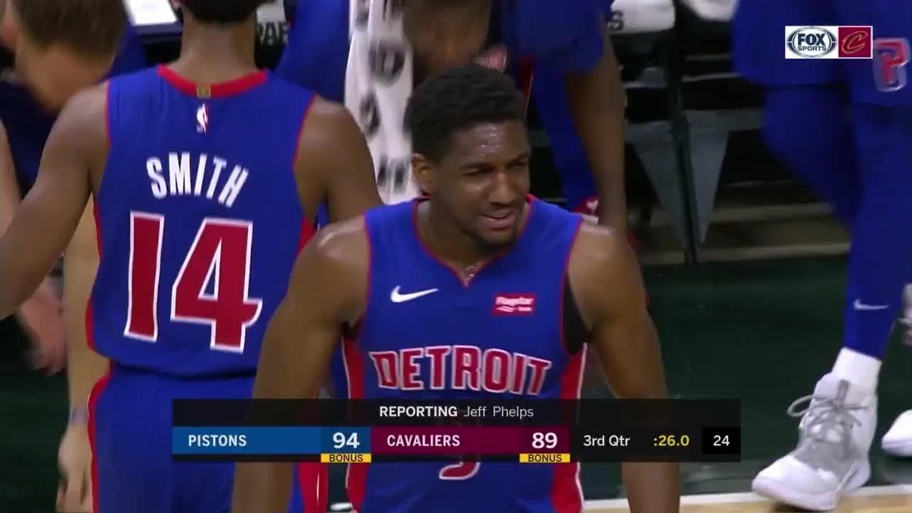 3rd-quarter-one-box-video-cleveland-cavaliers-vs-detroit-pistons