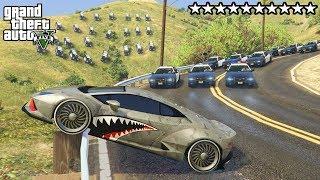 GTA 5 Thug Life #62 ( GTA 5 Funny Moments )