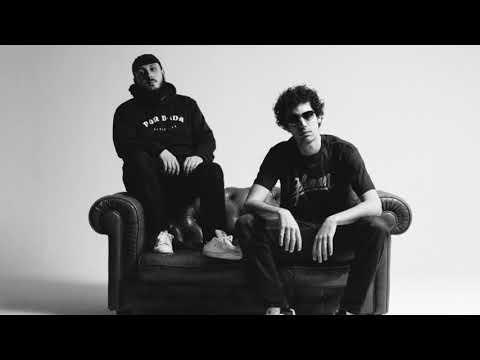 Caballero & JeanJass - Rvre