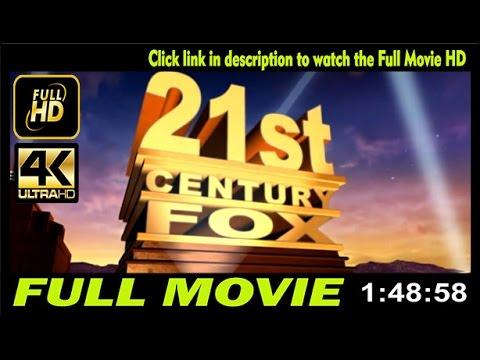 breaking bad season 3 720p  movies