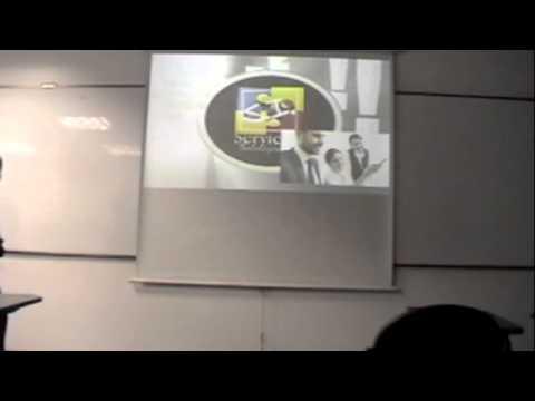 Smart consulting / Servicios Inteligentes de Colombia
