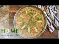 The Upscale Dish That Only Tastes Expensive | Home Made Simple | Oprah Winfrey Network